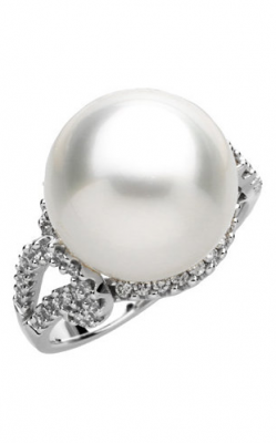 Stuller Pearl Fashion Fashion Ring 66907 product image