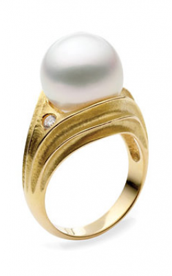 Stuller Pearl Fashion Rings 62918 product image