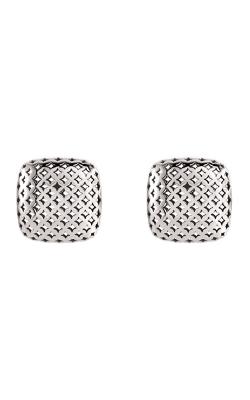 Stuller Metal Fashion Earrings 86002 product image