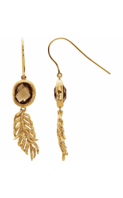 Stuller Gemstone Fashion Earrings 651682 product image