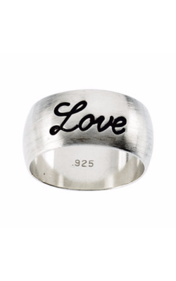 Stuller Religious and Symbolic Rings R43021 product image