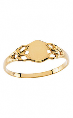 Stuller Youth Fashion Ring 19321 product image
