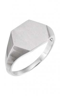 Stuller Metal Fashion Fashion Ring 9826 product image