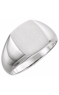 Stuller Metal Fashion Fashion Ring 9822 product image
