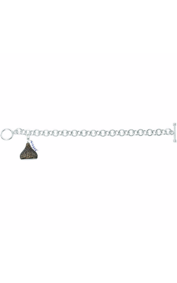 Stuller Diamond Fashion Bracelet 651187 product image