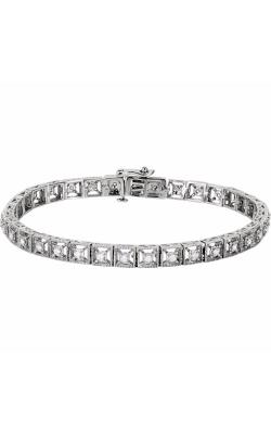 Stuller Diamond Fashion Bracelet 651261 product image