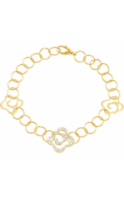 Stuller Diamond Fashion Bracelet 68820 product image