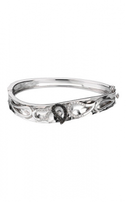 Stuller Diamond Fashion Bracelet 69170 product image