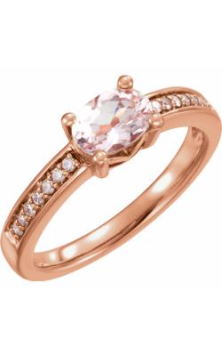 Stuller Gemstone Fashion Fashion Ring 652020 product image