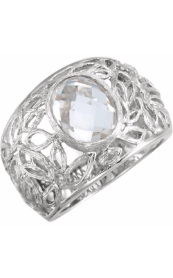 Stuller Gemstone Fashion Rings 651689 product image