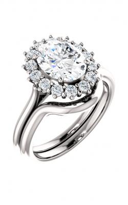 Stuller Gemstone Fashion Rings 71606 product image
