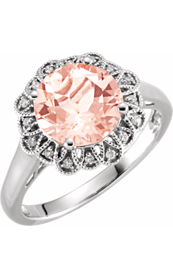 Stuller Gemstone Fashion Rings 651433 product image
