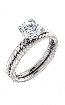 Stuller Gemstone Fashion Rings 71626 product image