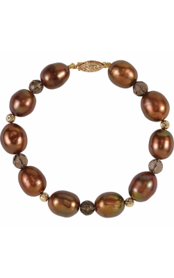 Stuller Pearl Fashion Bracelet 650155 product image