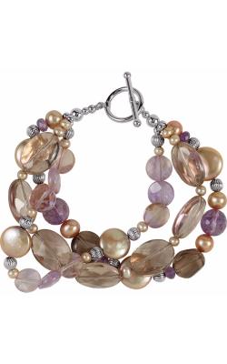 Stuller Pearl Fashion Bracelet 650163 product image