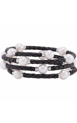 Stuller Pearl Fashion Bracelet 68620 product image
