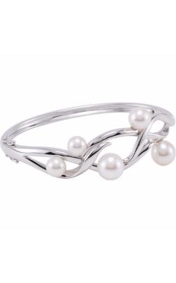 Stuller Pearl Fashion Bracelet 68634 product image