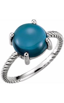 Stuller Gemstone Fashion Rings 71695 product image