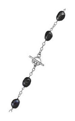 Stuller Pearl Fashion Bracelet 65970 product image