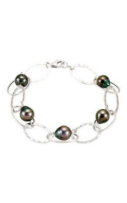 Stuller Pearl Fashion 67881 product image