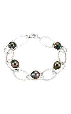 Stuller Pearl Fashion Bracelet 67881 product image