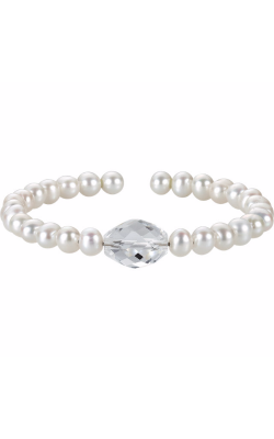 Stuller Pearl Fashion 68397 product image