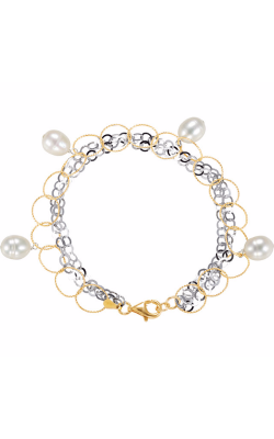 Stuller Pearl Fashion 650278 product image