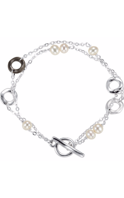 Stuller Pearl Fashion 650288 product image