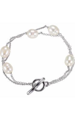 Stuller Pearl Fashion Bracelet 650287 product image