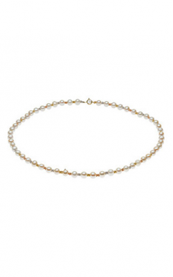 Stuller Pearl Fashion Bracelet CH347 product image