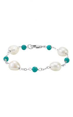 Stuller Pearl Fashion Bracelet 69344 product image