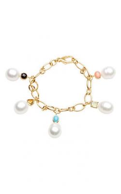 Stuller Pearl Fashion Bracelet 69249 product image