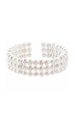 Stuller Pearl Fashion Bracelet 67455 product image