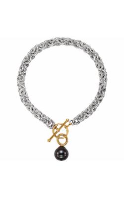 Stuller Pearl Fashion Bracelet 65411 product image