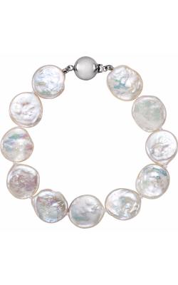 Stuller Pearl Fashion Bracelet 67194 product image