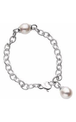 Stuller Pearl Fashion Bracelet 66506 product image