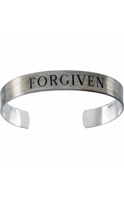 Stuller Religious And Symbolic Bracelet R41958 product image
