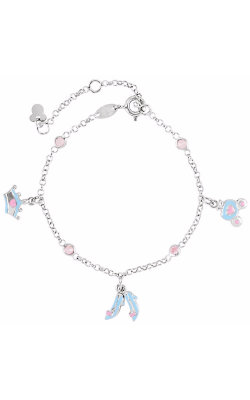 Stuller Youth Bracelet 650759 product image