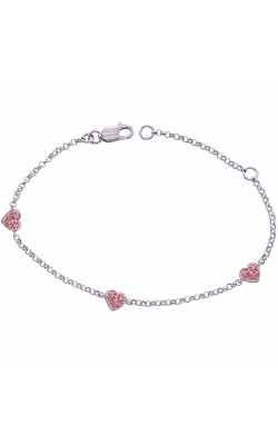 Stuller Youth Bracelet 650768 product image