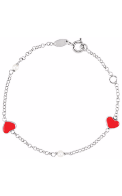 Stuller Youth Bracelet 650814 product image
