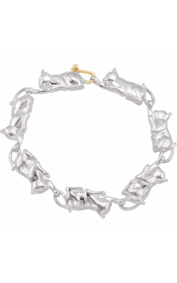 Stuller Youth Bracelet 85126 product image
