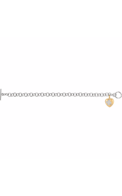 Stuller Youth Bracelet 650280 product image