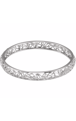 Stuller Metal Fashion Bracelet 86182 product image