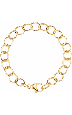 Stuller Metal Fashion Bracelet 651629 product image