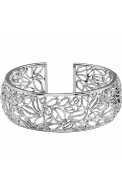 Stuller Metal Fashion Bracelet 86183 product image