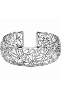 Stuller Metal Fashion Bracelet 86183 product image
