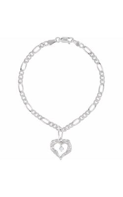 Stuller Metal Fashion Bracelet BRC751 product image