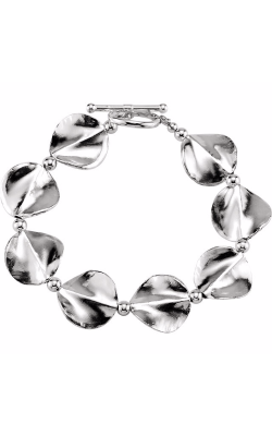 Stuller Metal Fashion Bracelet 650982 product image