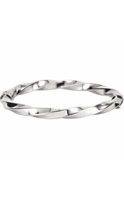 Stuller Metal Fashion Bracelets 650898 product image