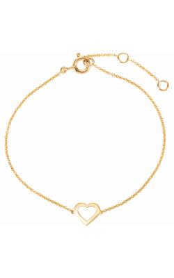 Stuller Metal Fashion Bracelets 650111 product image